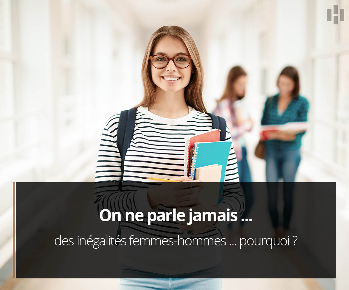 Favoritisme universitaire